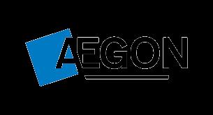 Aegon-removebg-preview