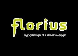 Florius-removebg-preview