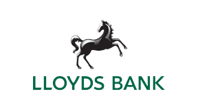Lloyds_bank-removebg-preview