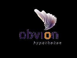 Obvion-removebg-preview