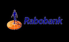 Rabo-removebg-preview