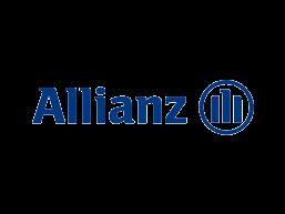 allianz-removebg-preview