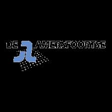 amersfoortse-removebg-preview