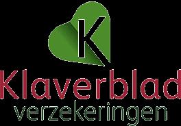 klaverblad-removebg-preview