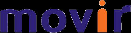 movir-removebg-preview