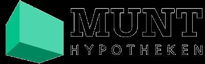 munt-removebg-preview