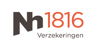 nh1816-removebg-preview