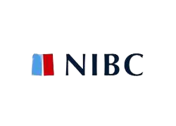 nibc-removebg-preview